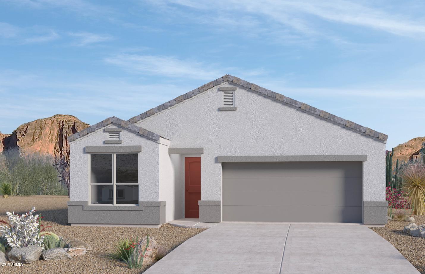 Photo of 24126 N 20th Place, Phoenix, AZ 85024