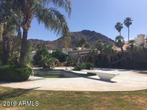6201 N YUCCA Road, Paradise Valley, AZ 85253