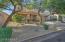 3026 W VIA DE PEDRO MIGUEL, Phoenix, AZ 85086