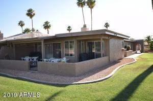 25415 S GLENBURN Drive, Sun Lakes, AZ 85248