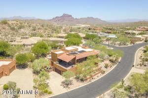7260 E EAGLE CREST Drive, 37, Mesa, AZ 85207