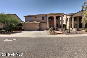 4325 W KASTLER Lane, New River, AZ 85087