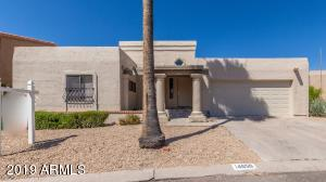 14650 N LOVE Court, Fountain Hills, AZ 85268