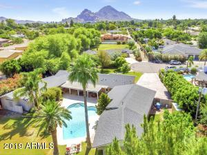 Phoenix Luxury Homes Just Listed For Sale