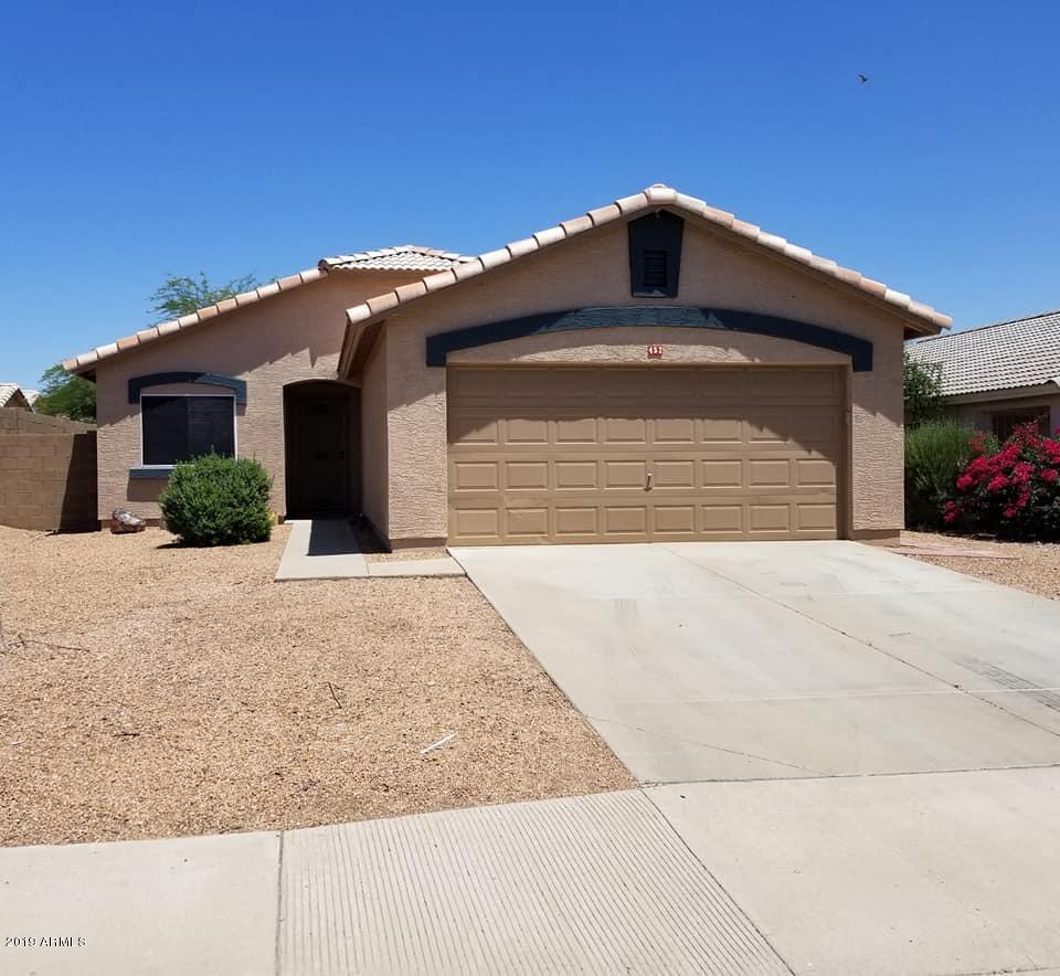 Photo of 457 N Payton --, Mesa, AZ 85207