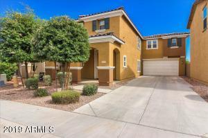 10817 W Elm Street, Phoenix, AZ 85037