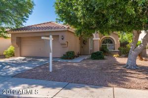 974 W MORELOS Street, Chandler, AZ 85225