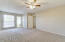 19024 N 134TH Drive, Sun City West, AZ 85375