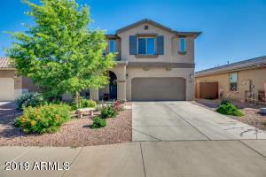 40803 W WADE Drive, Maricopa, AZ 85138