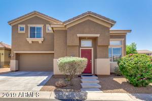 2225 S HARPER, Mesa, AZ 85209