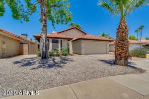 4294 W GAIL Drive, Chandler, AZ 85226