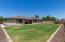 4777 N 152ND Drive, Goodyear, AZ 85395
