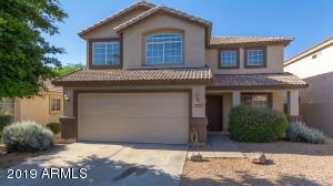 4248 E CHAPAROSA Way, Cave Creek, AZ 85331