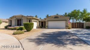 14410 W VIRGINIA Avenue, Goodyear, AZ 85395
