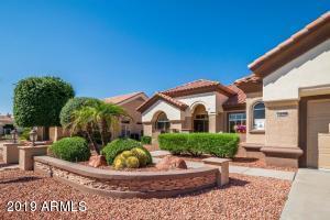 13028 W CARAWAY Drive, Sun City West, AZ 85375