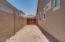 28913 N 66TH Avenue, Phoenix, AZ 85083