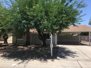 513 N LAVEEN Drive, Chandler, AZ 85226