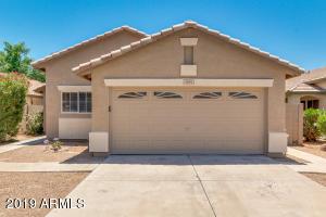 693 E CANTEBRIA Drive, Gilbert, AZ 85296
