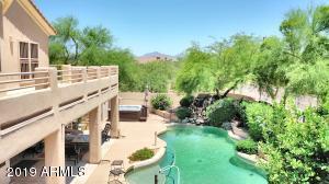 4515 E VIA MONTOYA Drive, Phoenix, AZ 85050