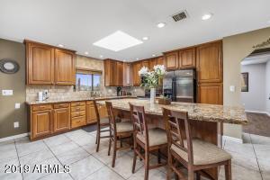 14410 N MEDINAN Drive, Phoenix, AZ 85022