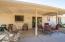 12439 W TIGERSEYE Drive, Sun City West, AZ 85375
