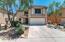 7500 E DEER VALLEY Road, 191, Scottsdale, AZ 85255