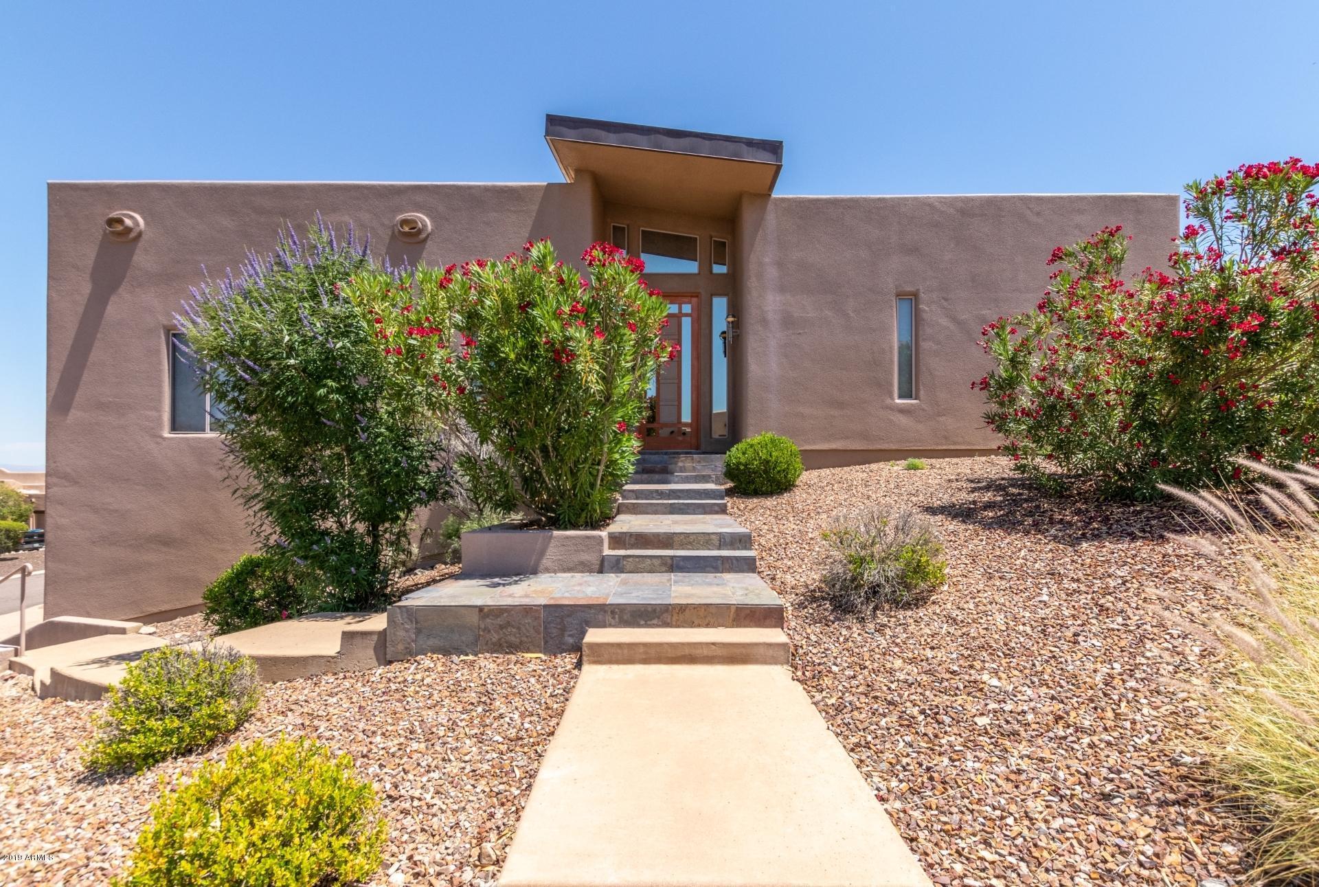 Photo of 15613 E RICHWOOD Avenue, Fountain Hills, AZ 85268
