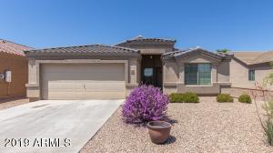2251 N SABINO Lane, Casa Grande, AZ 85122