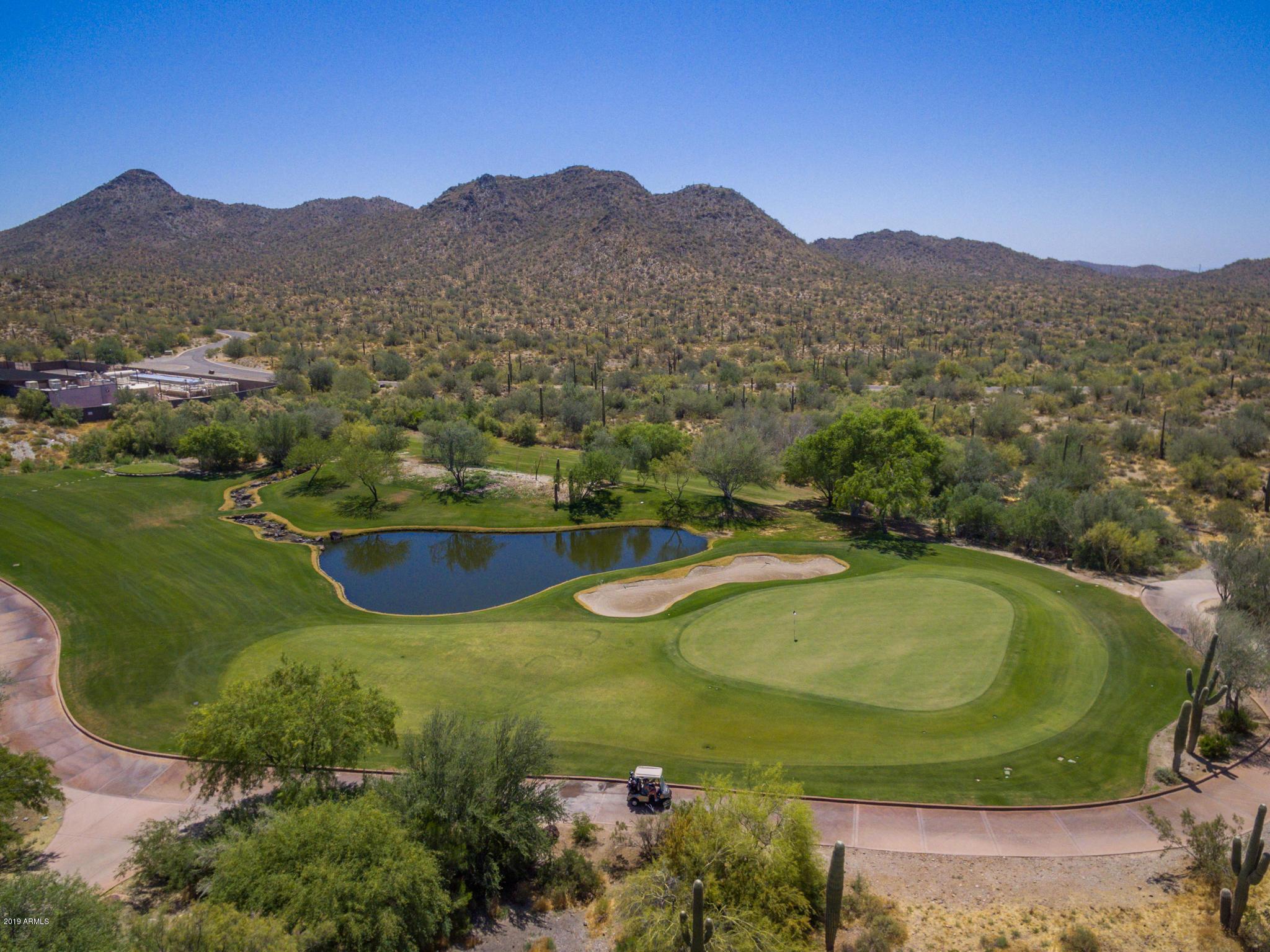16329 W SERENITY Lane, Peoria, AZ 85383 (MLS# 5935939) - Peoria AZ Homes