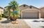 2611 W SHANNON Court, Chandler, AZ 85224