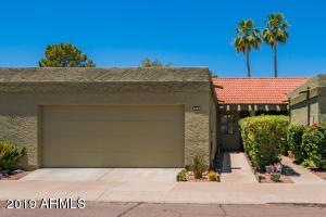 1528 N OAK Street, Tempe, AZ 85281