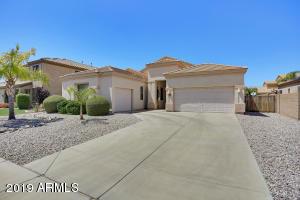 9436 W SALTER Drive, Peoria, AZ 85382