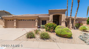 Property for sale at 920 E Cathedral Rock Drive, Phoenix,  Arizona 85048