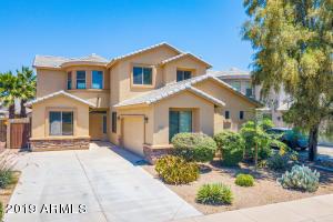 43870 W CYDNEE Drive, Maricopa, AZ 85138