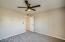 4622 N 76TH Place, Scottsdale, AZ 85251