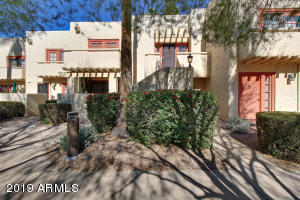 6150 N SCOTTSDALE Road, 31, Paradise Valley, AZ 85253