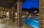 27473 N 97TH Place, Scottsdale, AZ 85262