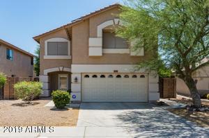 2245 E HESTON Drive, Phoenix, AZ 85024