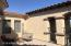 18127 W NARRAMORE Road, Goodyear, AZ 85338