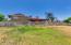 4714 W GREENWAY Road, Glendale, AZ 85306