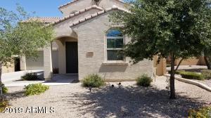1750 W FLAMINGO Drive, Chandler, AZ 85286