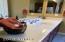 Main Bath -