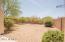 28705 N NOBEL Road, Phoenix, AZ 85085