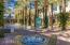 5101 E Michelle Drive, Scottsdale, AZ 85254