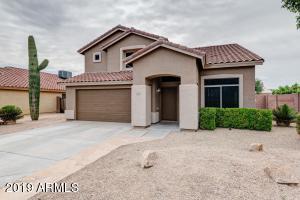 24018 N 36TH Drive, Glendale, AZ 85310