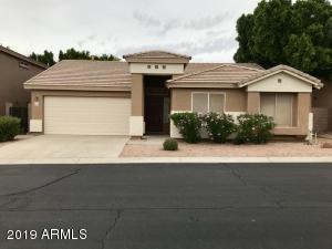 6648 E RICHMOND Street, Mesa, AZ 85215