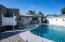 1019 E DENTON Lane, Phoenix, AZ 85014