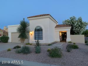 16819 E EIDER Court, Fountain Hills, AZ 85268