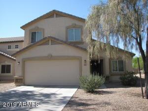 3901 E Morenci Road, San Tan Valley, AZ 85143