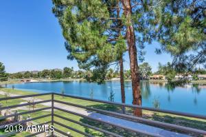 8270 N HAYDEN Road, 2022, Scottsdale, AZ 85258